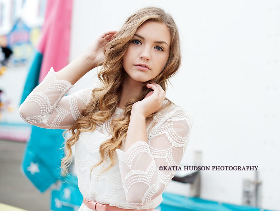 adna senior personals Senior dating sites looking for senior dating site reviews and tips you've come to the right place find out which senior dating services have the best chances of helping you to meet the man of your dreams.